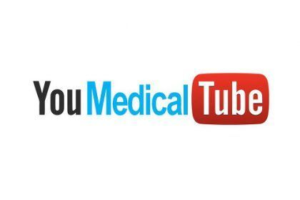 Posicionarse en Youtube con video medico