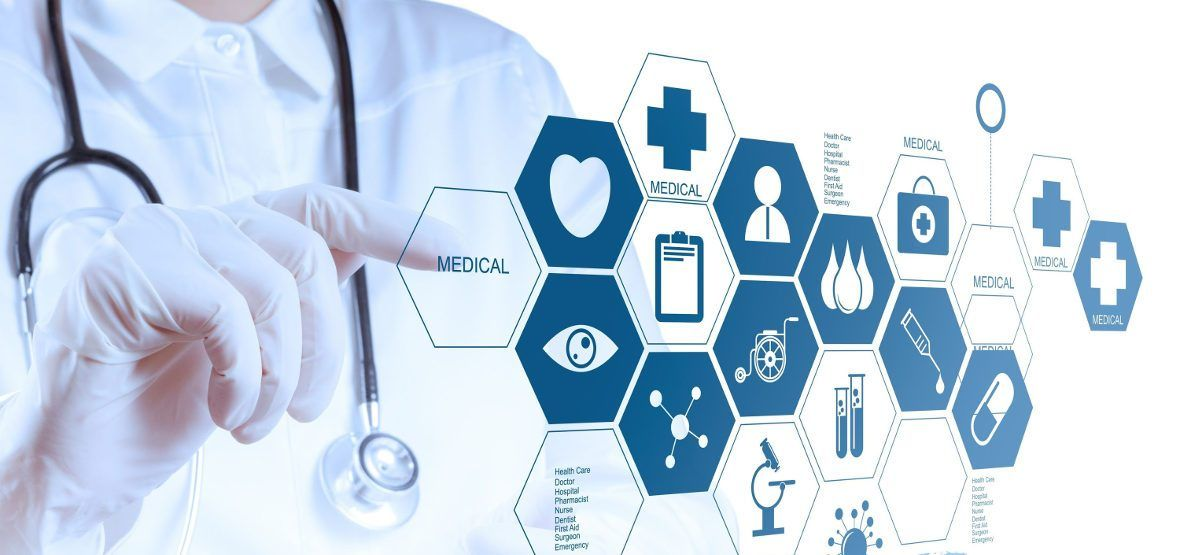 Marketing-publicidad-medicos-clinicas-hospitales