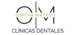 Cliente marketing medico ospina mateos