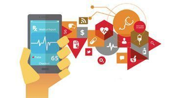 apps medicas y soluciones digitales