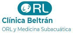 Cliente marketing medico clinica beltran