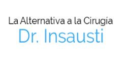 Cliente marketing medico dr insausti