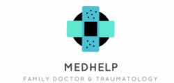 Cliente marketing medico Medhelp