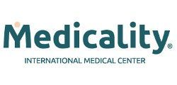 Cliente marketing medico Medicality