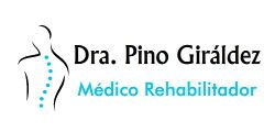 Cliente marketing medico Dra pino