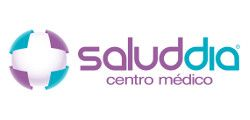 Cliente marketing medico saluddia