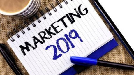 marketing médico para 2019
